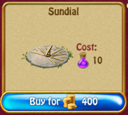Sundial25