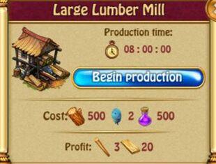 Large LumbermillP V2