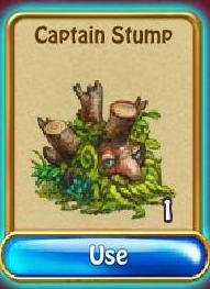 StumpCaptainPL1a
