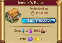 JewelerP1
