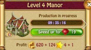 ManorL4P