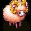 Sweet sheep 3
