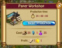 PaperWP1