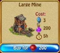 Large MineS1