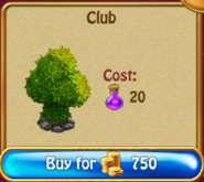 ClubN25