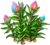 Easter-plant 4