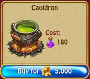 CauldronN220
