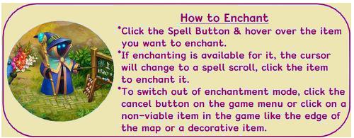 Enchant2b