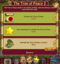 Tree of Peace2
