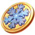 SnowyPenny2
