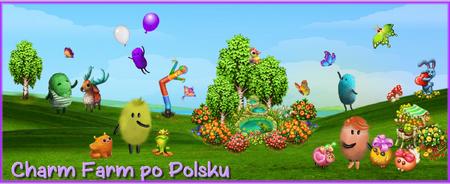 PolishGroupAdvertG1