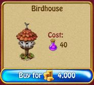 BirdhouseN165