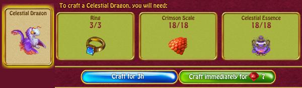 DragonNursery7