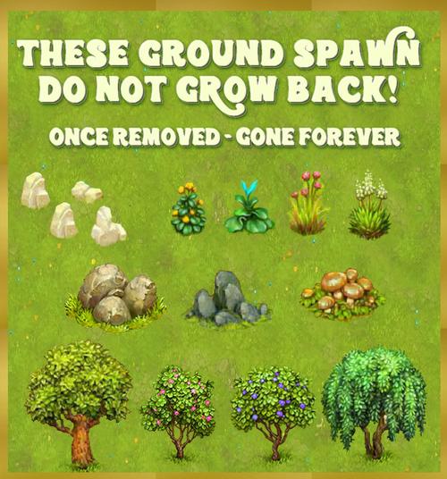 GS NO GROW1