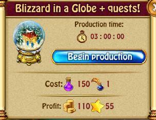BlizzardGlobeL1P
