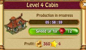 CabinL4P