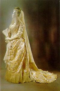 Eleoraweddingdress