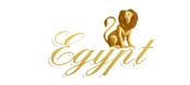 0EGYPT