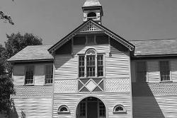 Irvinglyschool