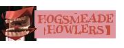 Howlerslogo