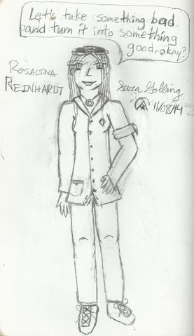 File:Rosalina.png