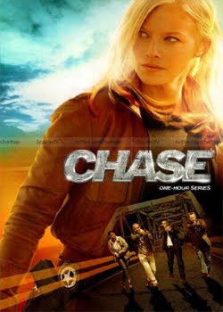 Chase tv series