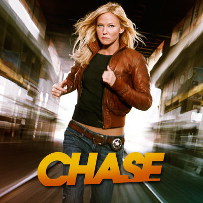 File:Chase nbc.jpg