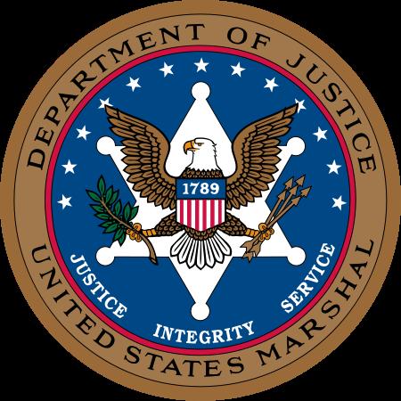 File:US Marshal.png