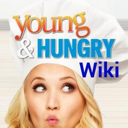 Y&Hwiki
