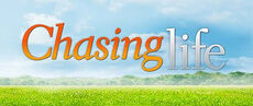 Chasing-life-place-holder