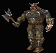 File:Viking02sm.jpg