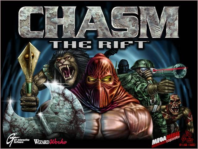 File:CHASM install.jpg