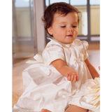 Newborn-girl30721s