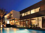 Large-Luxury-House
