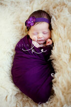 Baby-photography-c5
