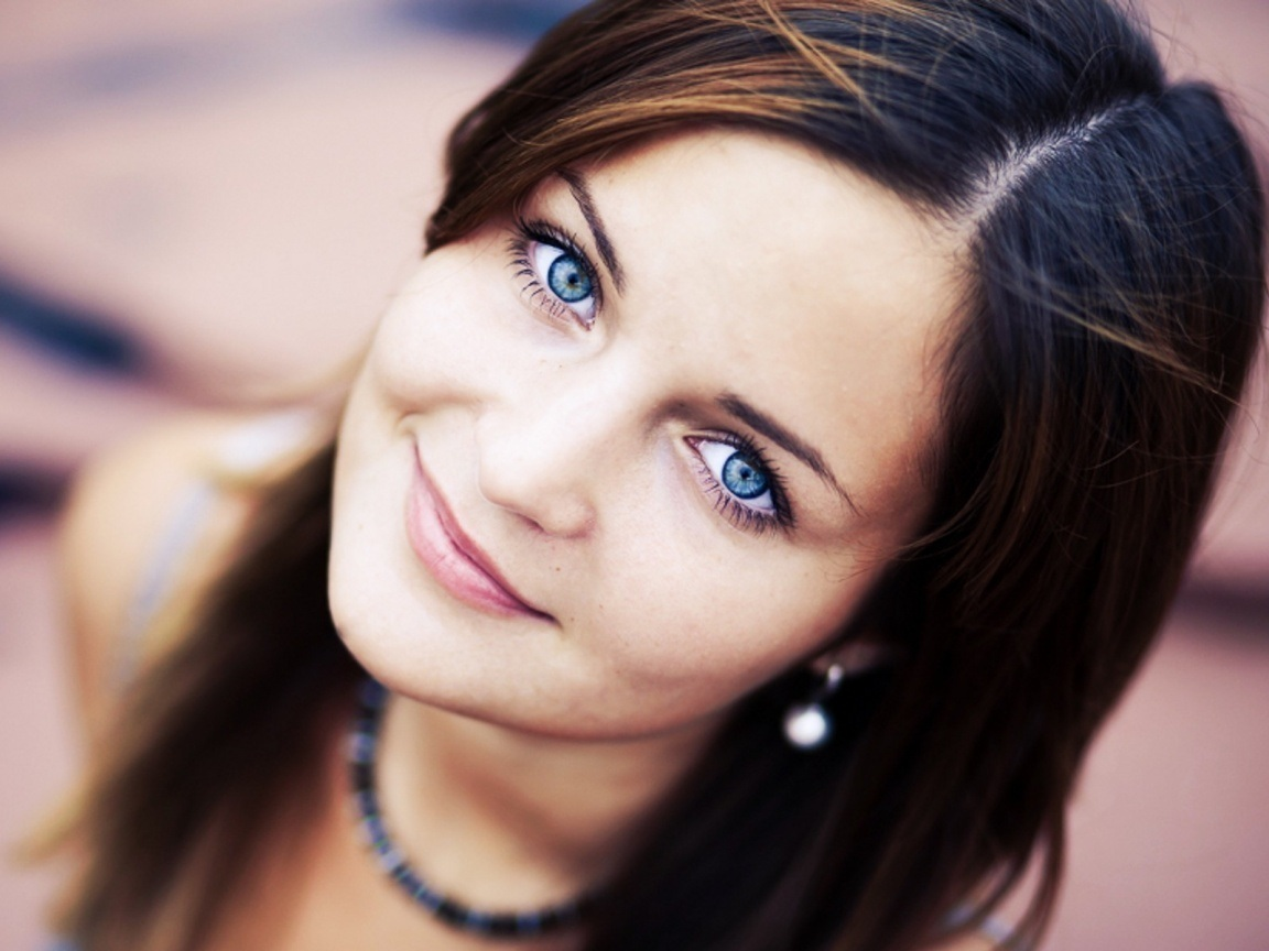 Image pretty girl with blue eyes with brown hair and blue eyes pretty girl with blue eyes with brown hair and blue eyes b0adc243ac16aa491677e1e8622f5f71 image 68190g voltagebd