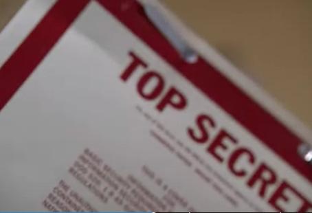 File:Top Secret.jpg