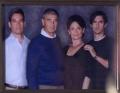 File:120px-Petrelli family portrait.jpg