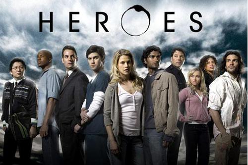 HeroesRP Wiki