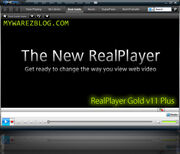 Real-player-