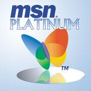 MSN Platinum