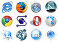 Browsers-icons.jpg