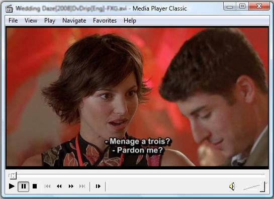 File:Media-player-classic.jpg