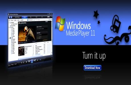 File:Windows Media Player Screenshot.jpg