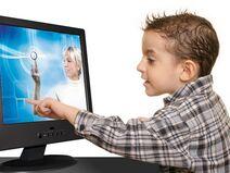 Touch-screen-technologyGFT