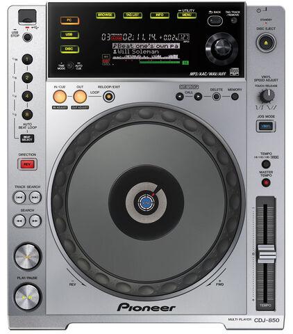 File:Pioneer-CDJ-850-1.jpg