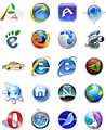 Browsers-logos.png