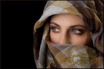Gurbet-ruzgari-beauty-arabian-women--large-msg-129280099867