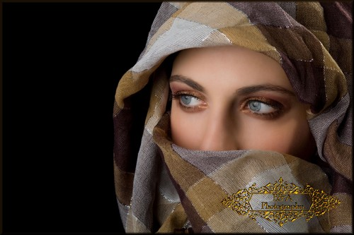 File:Gurbet-ruzgari-beauty-arabian-women--large-msg-129280099867.jpg