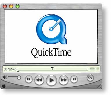 File:QuickTime.jpg